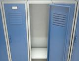 Locker Open - 212208405