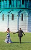 Wedding Moments, Italy - 212222000