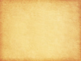 Vintage  paper texture.   Abstract background. - 212258672