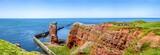 Helgoland, Lange Anna, Panorama - 212262084