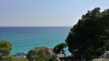 Nikiti, Grèce