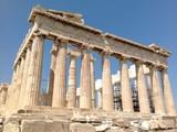 Acropolis of Athens, Greece - 212284247