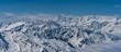 Switzerland, Titlis snow alps - 212326459