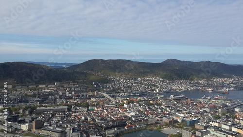 Bergen...Norway - 212326486