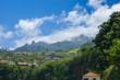 madeira mountains 1 - 212329877