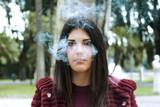 Fumare   - 212360661