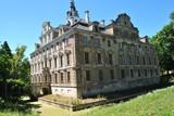 Pałac w Roztoce, Dolny Śląsk - 212384472