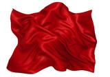 赤旗 - 212398666