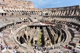 O grande Coliseu