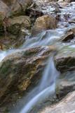 Waterfall Hikes CO