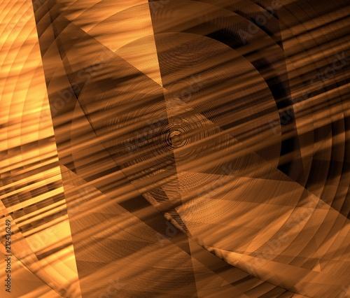 抽象的な背景素材 - 212436249
