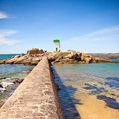 France > Bretagne > Finistère > Phare © Thierry RYO
