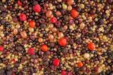 Berry mix - 212466649