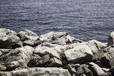 Natural paradise beach - 212494023