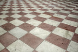 Floor of squares - 212496246