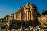 Ancient ruins - 212501411