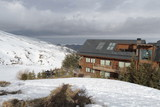 Snowed town - 212501652
