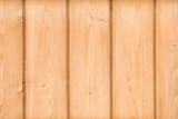 Wooden boards texture and background - 212503804