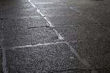 Exterior floor tiles - 212505263