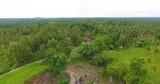 the drone footage sri lanka - 212535044