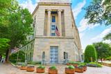 Washington, USA, U.S. Department of Justice. - 212550260