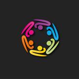 logo concept - 212560683