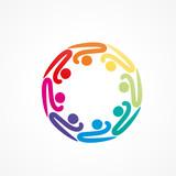 logo business - 212560834