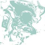 vector blue marble texture