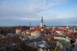 Tallinn-1