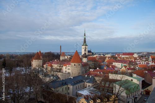 Poster Tallinn-1