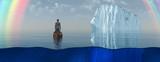 Iceberg - 212575400