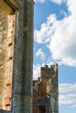 Midhurst Ruins - 212583465