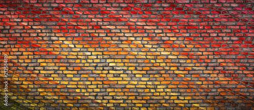 wall - 212584819