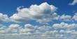 Beautiful sky view  - 212611287