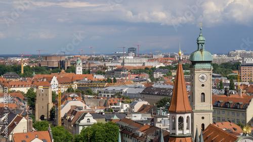 München - 212618023