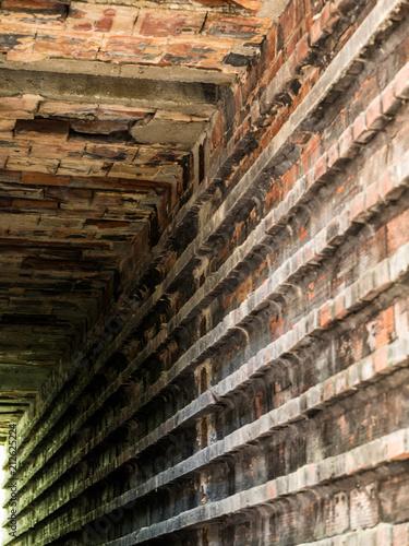 architektur - 212625224
