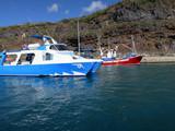 Hafen Puerto de Tazacorte - 212673209