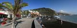 Strand in Puerto de Tazacorte - 212673689