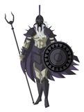 hades greek mythology god of the underworld - 212681285