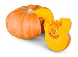 pumpkin - 212696638