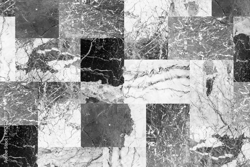 Different beige marble surface, Backgrounds - 212724019