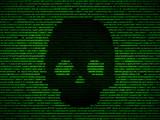 Computer virus - 212725295