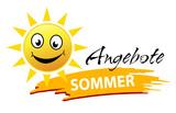 Sommer - Info - 3 - 212739024