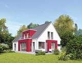 Einfamilienhaus 19 - 212753073