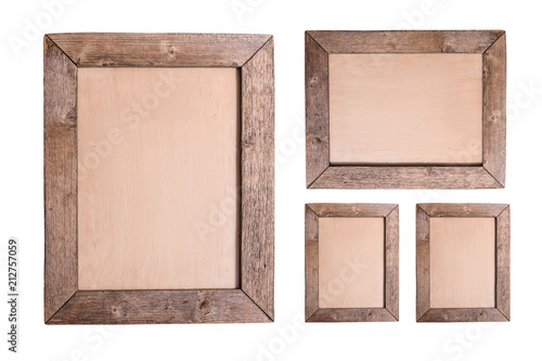 antique wood picture frames. Set Of Antique Wood Frames Antique Picture