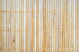 Textur, Bambus Holz