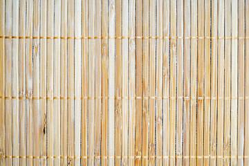 Textur, Bambus Holz © Bumann