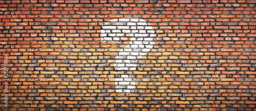 Plexiglas Graffiti wall