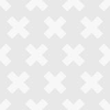 seamless geometric pattern - 212785691