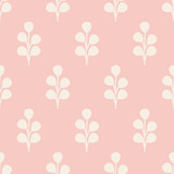 seamless japanese pattern - 212785698